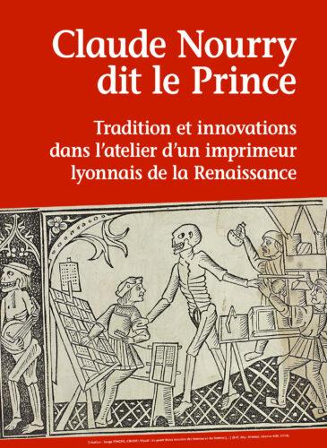 Colloque_Nourry dit le Prince